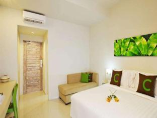 Cozy Stay Bali by Avilla Hospitality