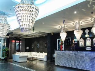 /hu-hu/florida-hotel/hotel/manama-bh.html?asq=vrkGgIUsL%2bbahMd1T3QaFc8vtOD6pz9C2Mlrix6aGww%3d