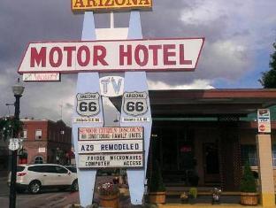 /9-arizona-motor-hotel/hotel/williams-az-us.html?asq=jGXBHFvRg5Z51Emf%2fbXG4w%3d%3d