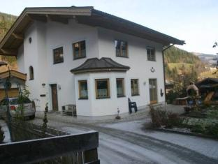 /ab-auf-die-piste-appartement/hotel/zell-am-see-at.html?asq=jGXBHFvRg5Z51Emf%2fbXG4w%3d%3d