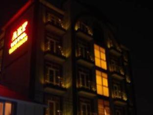 /aef-hotel/hotel/baku-az.html?asq=vrkGgIUsL%2bbahMd1T3QaFc8vtOD6pz9C2Mlrix6aGww%3d