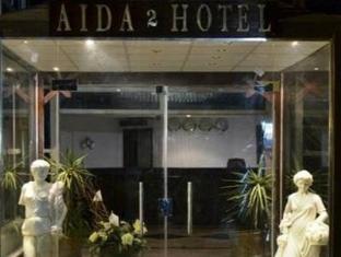 /aida-2-hotel-naama-bay/hotel/sharm-el-sheikh-eg.html?asq=cUnwH8Sb0dN%2bHg14Pgr9zIxlwRxb0YOWedRJn%2f21xuM%3d