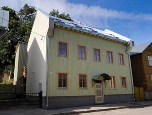 /hu-hu/alexander-apartments/hotel/tartu-ee.html?asq=jGXBHFvRg5Z51Emf%2fbXG4w%3d%3d