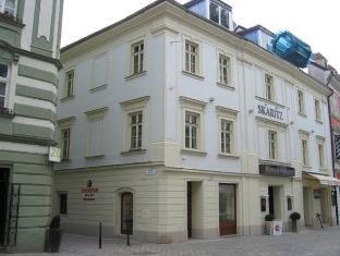 /uk-ua/central-apartmany-biela-street/hotel/bratislava-sk.html?asq=5VS4rPxIcpCoBEKGzfKvtE3U12NCtIguGg1udxEzJ7nKoSXSzqDre7DZrlmrznfMA1S2ZMphj6F1PaYRbYph8ZwRwxc6mmrXcYNM8lsQlbU%3d