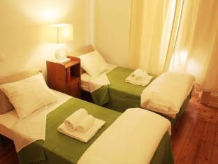 /faro-vintage-guest-house/hotel/faro-pt.html?asq=GzqUV4wLlkPaKVYTY1gfioBsBV8HF1ua40ZAYPUqHSahVDg1xN4Pdq5am4v%2fkwxg