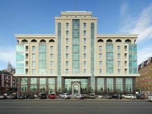 /sl-si/bilyar-palace/hotel/kazan-ru.html?asq=vrkGgIUsL%2bbahMd1T3QaFc8vtOD6pz9C2Mlrix6aGww%3d