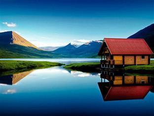 /bg-bg/brimnes-hotel-cabins/hotel/olafsfjordur-is.html?asq=jGXBHFvRg5Z51Emf%2fbXG4w%3d%3d