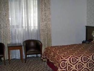 /business-park-hotel/hotel/ankara-tr.html?asq=jGXBHFvRg5Z51Emf%2fbXG4w%3d%3d