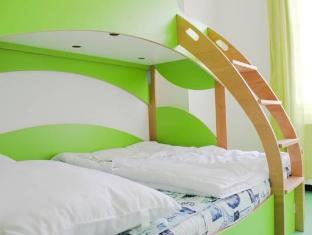 /chillout-hostel-zagreb/hotel/zagreb-hr.html?asq=jGXBHFvRg5Z51Emf%2fbXG4w%3d%3d