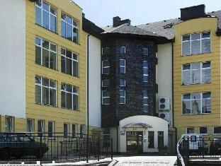 /city-apartments-mlynska-49/hotel/koszalin-pl.html?asq=jGXBHFvRg5Z51Emf%2fbXG4w%3d%3d