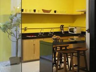 /es-es/contemporaneo-hostel/hotel/rio-de-janeiro-br.html?asq=vrkGgIUsL%2bbahMd1T3QaFc8vtOD6pz9C2Mlrix6aGww%3d