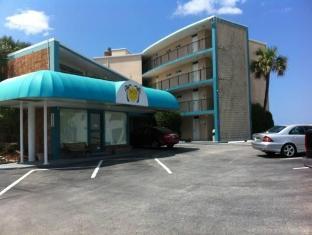/lt-lt/cove-motel-oceanfront/hotel/daytona-beach-fl-us.html?asq=jGXBHFvRg5Z51Emf%2fbXG4w%3d%3d