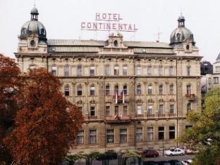 /hu-hu/hotel-continental/hotel/plzen-cz.html?asq=vrkGgIUsL%2bbahMd1T3QaFc8vtOD6pz9C2Mlrix6aGww%3d