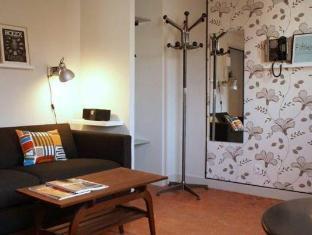 /decoh-rue-dragon/hotel/marseille-fr.html?asq=jGXBHFvRg5Z51Emf%2fbXG4w%3d%3d