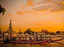 nearby transport | Thailand Hotel Discounts
