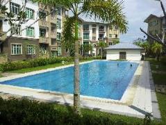 Natol Motel | Malaysia Hotel Discount Rates