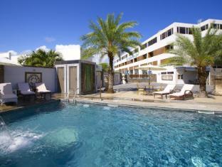 /burnas-beach-apartments/hotel/mauritius-island-mu.html?asq=jGXBHFvRg5Z51Emf%2fbXG4w%3d%3d