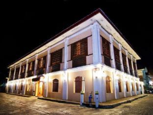 Hotel Felicidad Vigana