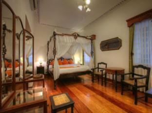 Hotel Felicidad Βιγκαν - Δωμάτιο