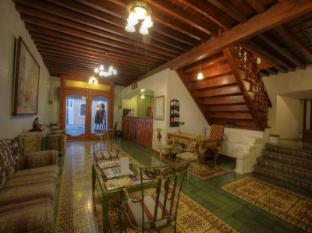 Hotel Felicidad Vigana - Vestabils