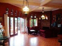 Villa Riri by The London Living, Indonesia