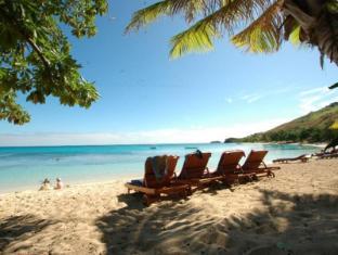 /blue-lagoon-beach-resort/hotel/yasawa-islands-fj.html?asq=vrkGgIUsL%2bbahMd1T3QaFc8vtOD6pz9C2Mlrix6aGww%3d