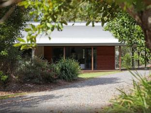 CrookNeck Retreat Sunshine Coast - Exterior