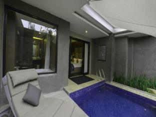 Amaroossa Suite Bali Bali - Swimming Pool