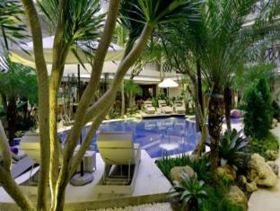 Amaroossa Suite Bali Bali