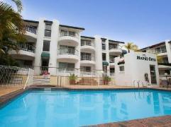 Mardi Gras Resort | Cheap Hotels in Gold Coast Australia