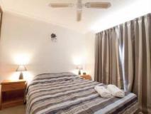 Mardi Gras Resort: guest room