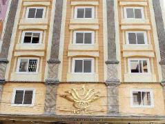 Linh Phuong 2 Hotel | Can Tho Budget Hotels