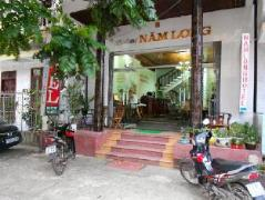 Nam Long Hotel | Dong Hoi (Quang Binh) Budget Hotels