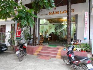 /nam-long-hotel/hotel/dong-hoi-quang-binh-vn.html?asq=jGXBHFvRg5Z51Emf%2fbXG4w%3d%3d