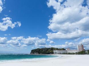 /shiraraso-grand-hotel/hotel/wakayama-jp.html?asq=jGXBHFvRg5Z51Emf%2fbXG4w%3d%3d