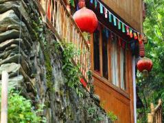 Guilin Traveler Guesthouse | China Budget Hotels