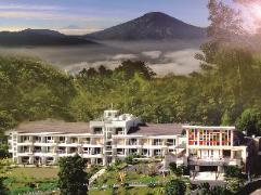 Casa Monte Rosa   Indonesia Budget Hotels