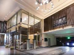 Leofoo Residences Taiwan