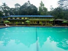 New Kothmale Holiday Resort | Sri Lanka Budget Hotels
