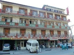 /hotel-sangam-kullu/hotel/manali-in.html?asq=jGXBHFvRg5Z51Emf%2fbXG4w%3d%3d
