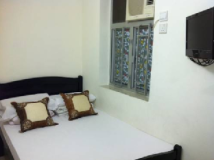Hung Fai Guest House: guest room
