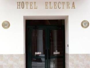 /da-dk/electra-hotel-piraeus/hotel/athens-gr.html?asq=m%2fbyhfkMbKpCH%2fFCE136qUbcyf71b1zmJG6oT9mJr7rG5mU63dCaOMPUycg9lpVq