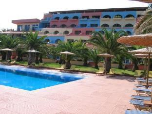 /europa-hotel/hotel/crete-island-gr.html?asq=vrkGgIUsL%2bbahMd1T3QaFc8vtOD6pz9C2Mlrix6aGww%3d