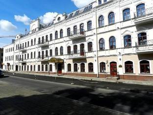 /garni-hotel/hotel/minsk-by.html?asq=jGXBHFvRg5Z51Emf%2fbXG4w%3d%3d