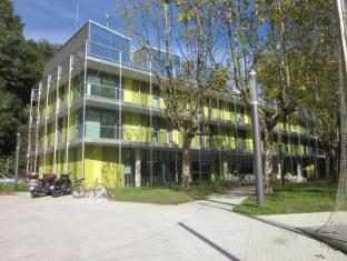/green-nest-hostel-uba-aterpetxea/hotel/san-sebastian-es.html?asq=5VS4rPxIcpCoBEKGzfKvtBRhyPmehrph%2bgkt1T159fjNrXDlbKdjXCz25qsfVmYT