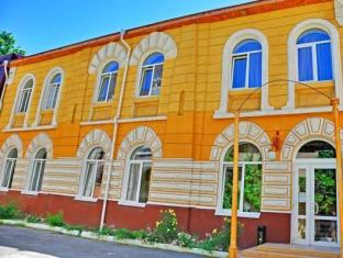 /de-de/guest-house-de-rishelye/hotel/odessa-ua.html?asq=jGXBHFvRg5Z51Emf%2fbXG4w%3d%3d