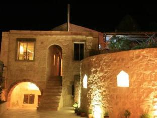 /cappadocia-hills-cave-hotel/hotel/goreme-tr.html?asq=5VS4rPxIcpCoBEKGzfKvtBRhyPmehrph%2bgkt1T159fjNrXDlbKdjXCz25qsfVmYT