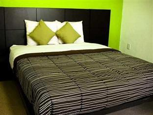 /pt-pt/hotel-amigo-zocalo/hotel/mexico-city-mx.html?asq=m%2fbyhfkMbKpCH%2fFCE136qQniJCypZ5NvZeavaaI0Kz3nR%2bZBCBTbLyovMDEyf%2b7n
