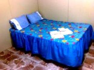 /hostel-ze-carioca/hotel/rio-de-janeiro-br.html?asq=m%2fbyhfkMbKpCH%2fFCE136qXvKOxB%2faxQhPDi9Z0MqblZXoOOZWbIp%2fe0Xh701DT9A