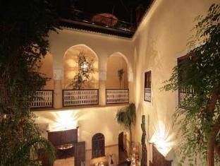 /nb-no/hotel-spa-riad-dar-el-aila/hotel/marrakech-ma.html?asq=jGXBHFvRg5Z51Emf%2fbXG4w%3d%3d